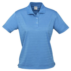 buy Biz Collection Ladies Icon Golf Shirt