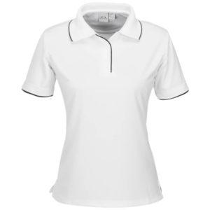 buy Biz Collection Ladies Elite Golf Shirt