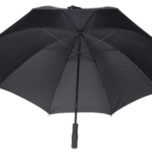 buy Fiberglass Golf Umbrella