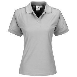 buy Biz Collection Ladies Resort Golf Shirt