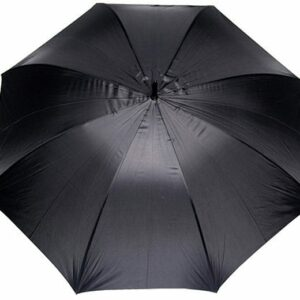 buy Wooden Handle Golf Umbrella
