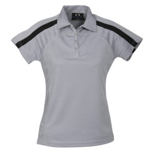 buy Biz Collection Ladies Monte Carlo Golf Shirt