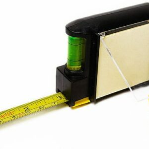 buy Tape Measure - Handy Man