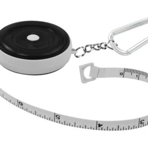 buy Tape Measure & Carabiner