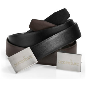 buy Mens Columbia Reversible Belt