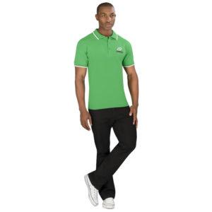 buy Biz Collection Mens Cambridge Golf Shirt
