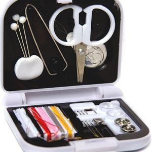 buy Sewing Kit