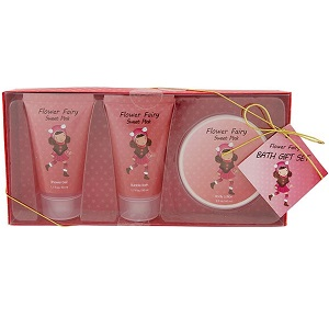 buy Kids Soap & Bubble Set