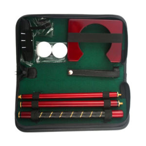 buy Golf Putting Set