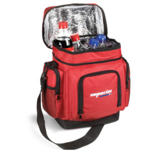 buy Clifton 12-Can Cooler