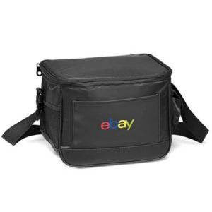 buy Frostbite 6-Can Cooler Bag
