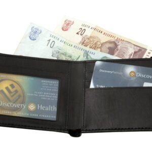 buy Slender Wallet