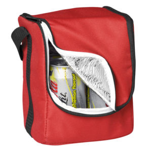 buy Lunchmate Lunch Cooler Bag