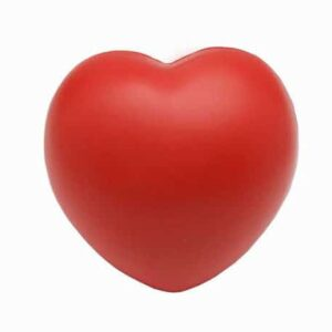 buy Heart Stressball