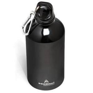buy Braxton Water Bottle