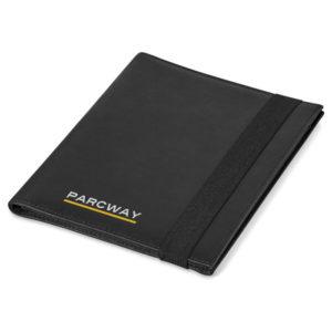 buy Elasticity A5 Folder