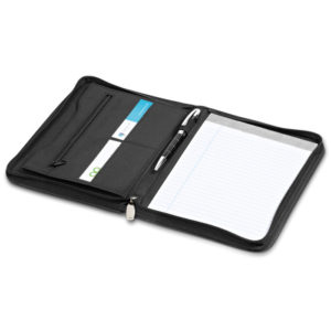 buy Benchmark A5 Zip-Around Folder