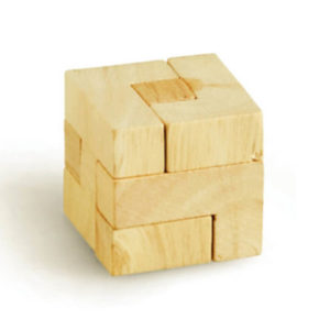 buy Confounded Puzzle Set