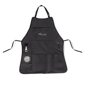 buy Cookout Bbq Apron