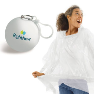 buy Bubble Poncho