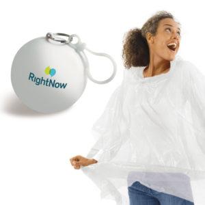 buy Bubble Poncho