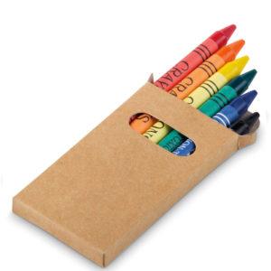 buy Kaleidoscope Crayons