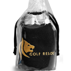 buy Woodstock Golf Set
