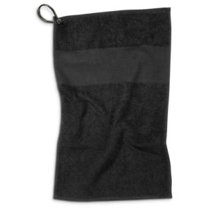 buy Erinvale Golf Towel