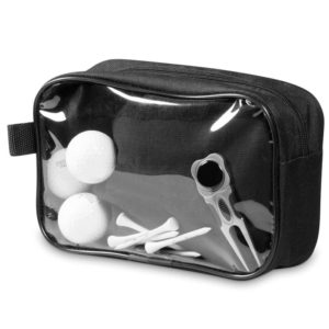 buy Gary Player Multi-Purpose Bag