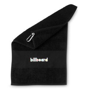buy Gary Player Deluxe Golf Towel