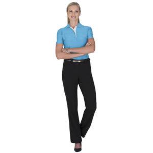 buy Ladies Admiral Golf Shirt