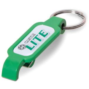 buy Moonshine Bottle Opener Keyholder