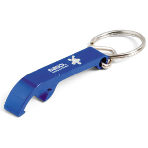 buy Bartender Bottle Opener Keyring