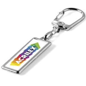 buy Rectify Keyholder