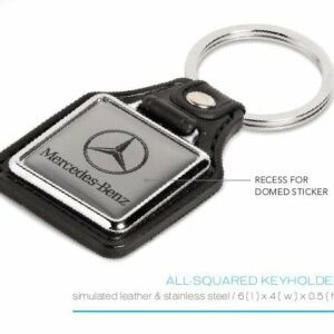 buy All-Squared Keyholder