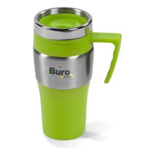 buy Altos Double-Wall Mug