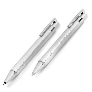 buy Radial Ball Pen & Clutch Pencil Set