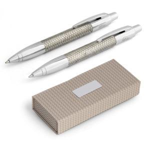 buy Avante Guard Ball Pen & Clutch Pencil Set