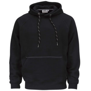 buy Mens Smash Hooded Sweater