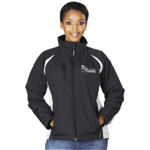 buy Ladies Apex Winter Jacket