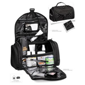 buy Chelsea Deluxe Cosmetic Bag