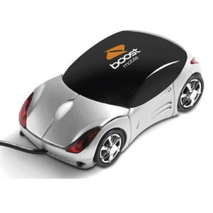 buy Speedway Optical Mouse