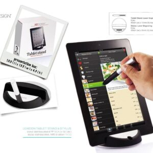 buy XD Design Lexicon Tablet Stand