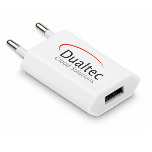 buy Electro Usb Wall Charger