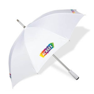 buy Cloudburst Umbrella