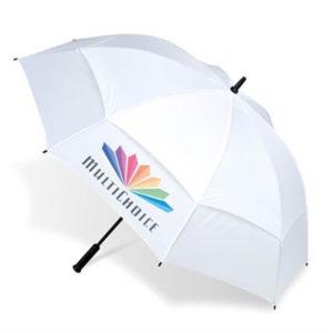 buy Torrent Golf Umbrella