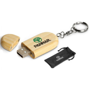 buy Evergreen Memory Stick