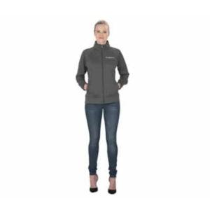 buy Elevate Ladies Okapi Knit Jacket