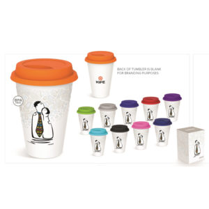 buy Andy Cartwright Smarty Pants Tumbler