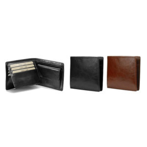 buy Adpel Italian Leather Wallet